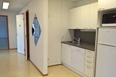 213-m2-2.krs-keittiö