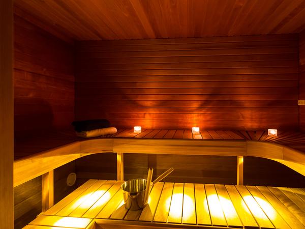bastu2_saunaa