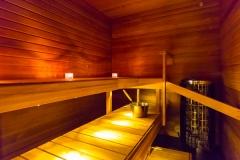bastu2_sauna