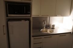 164-m2-2.krs-keittiö