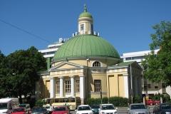 Turun Ortodoksikirkko