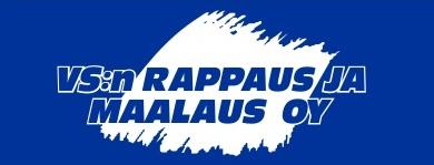 vs-rappaus