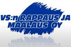 VS:n Rappaus ja Maalaus Oy, Elo-Yhtiöt