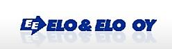 Elo&Elo, Elo-Yhtiöt
